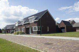 CPO De Helling Vorstenbosch