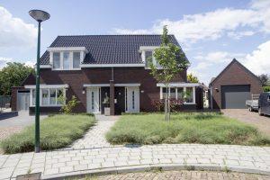 Tweekapper CPO De Helling Vorstenbosch