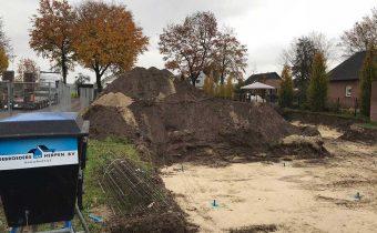 de-moer-loon-op-zand-nieuwbouw